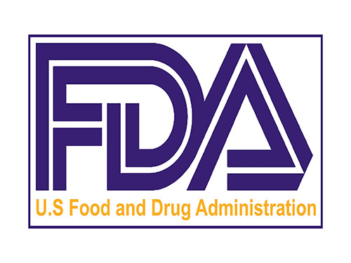 What is FDA item testing?