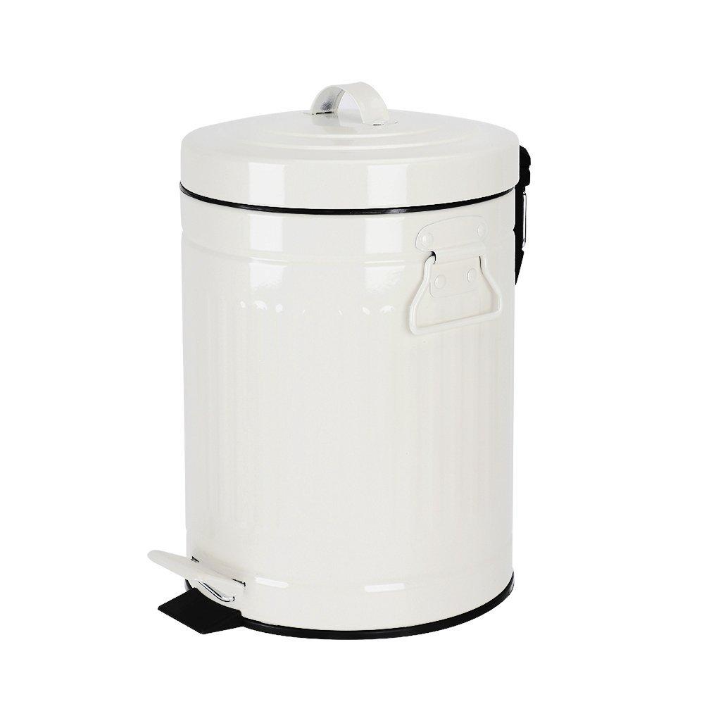 3 Liter Kitchen compost bin - Composit pail - Jiangmen Yuansheng ...
