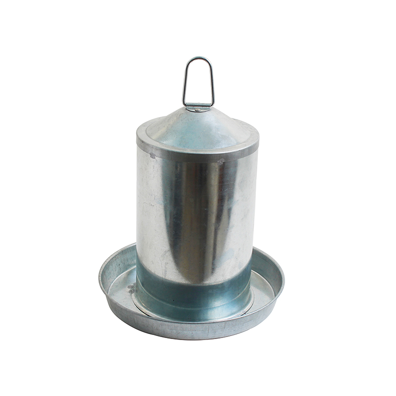 High cheap free sample poultry equipment automatic chicken waterer