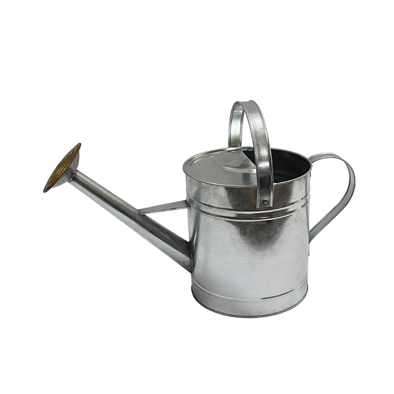 China water can supply 8L indoor watering cans
