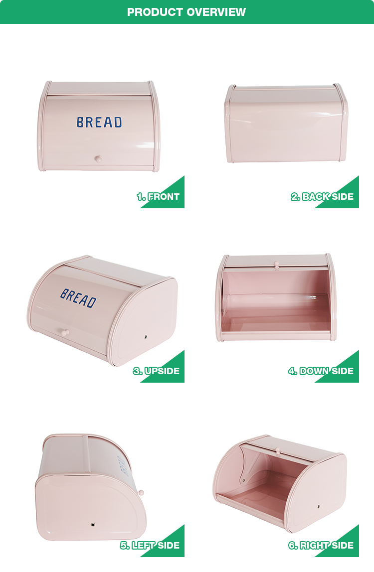 bread box.jpg