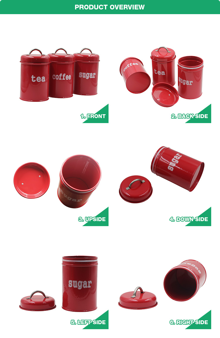 Canister-Sets-Alibaba.jpg